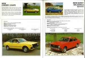 catalogue UK 1979 (3)
