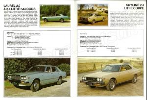catalogue UK 1979 (6)