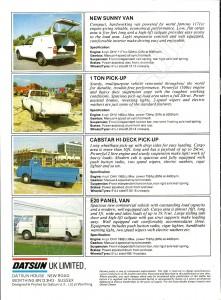 catalogue UK 1979 (8)