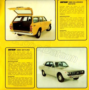 CATALOGUE 1973 UK429 (3)