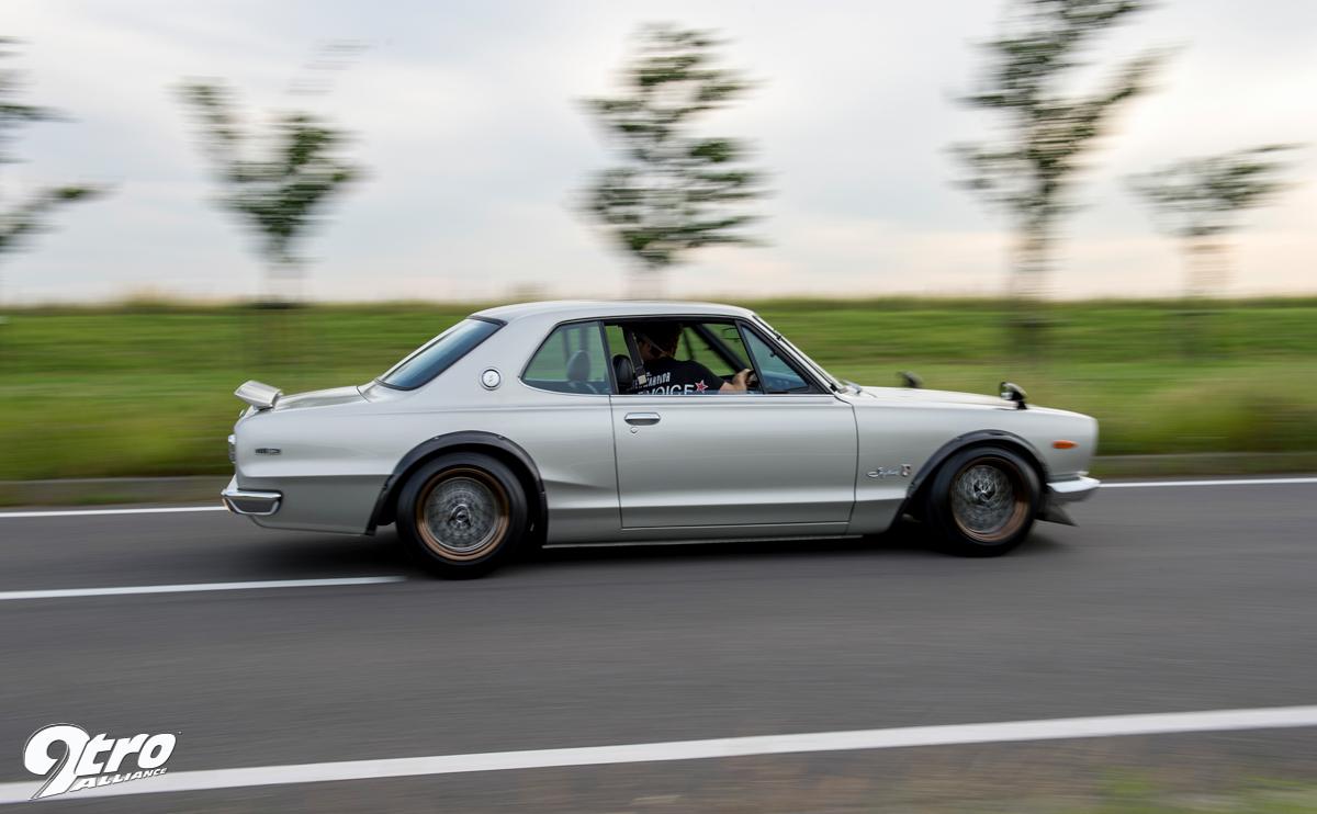 SKY C10 GTR (15)