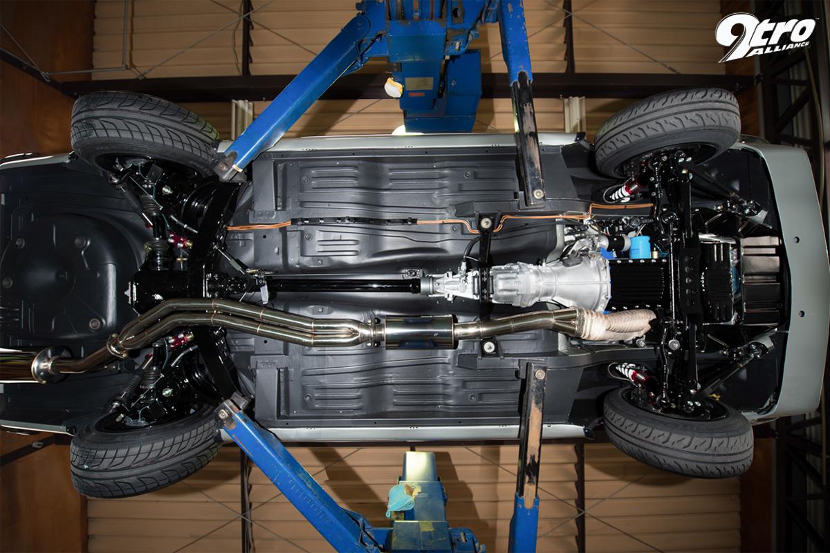 SKY C10 GTR (29)