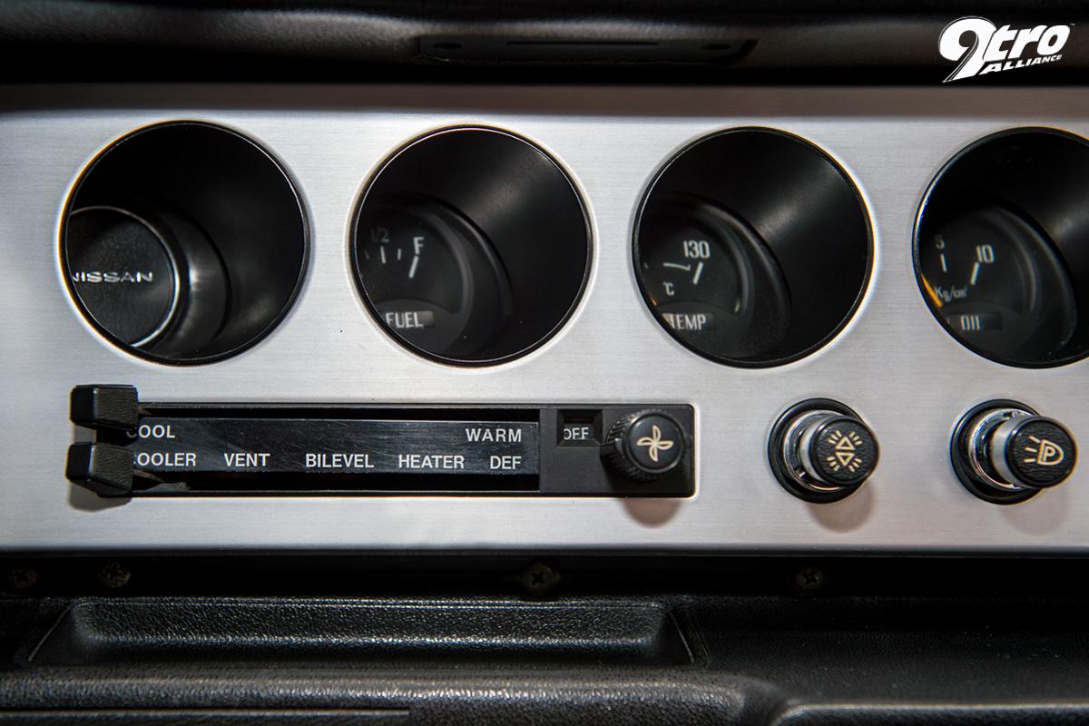 SKYLINE 2000 GTR (10)