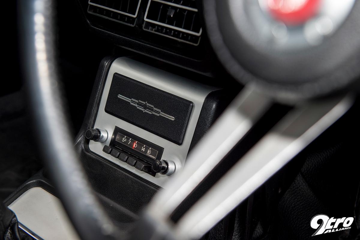SKYLINE 2000 GTR (9)