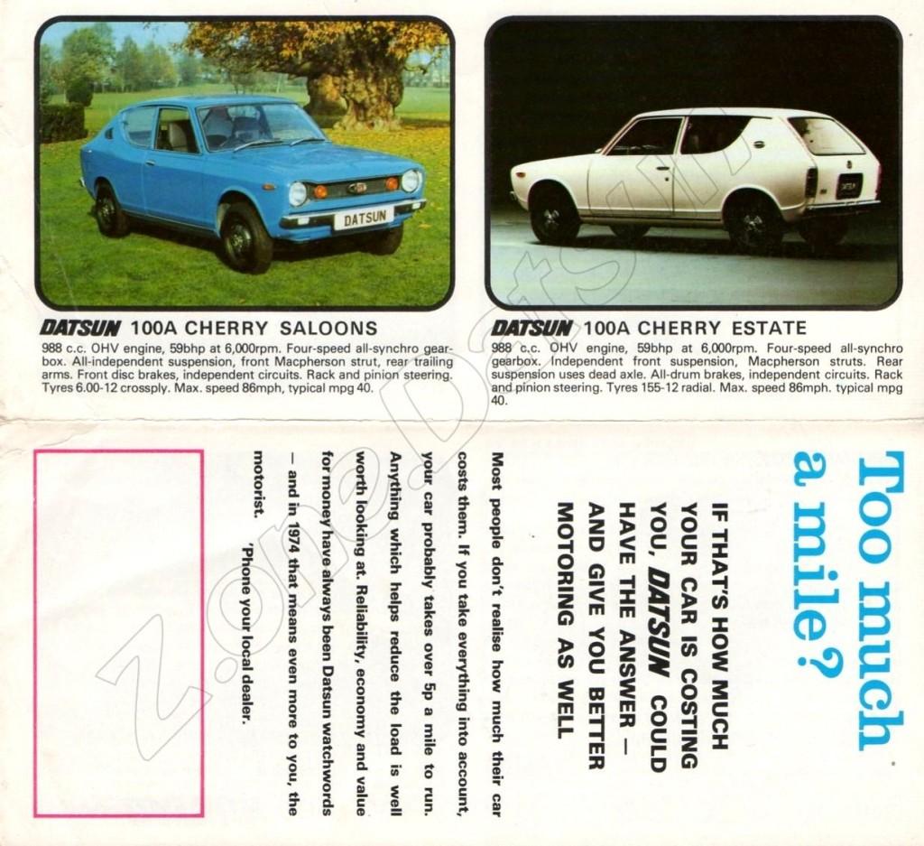 UK 1973015
