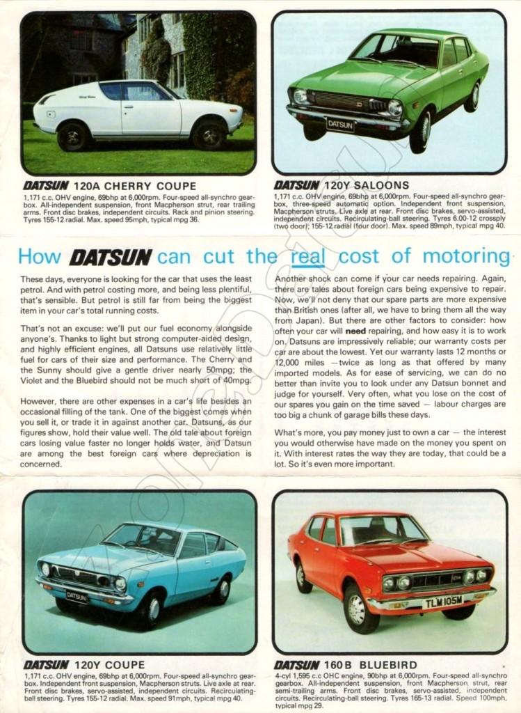UK 1973016