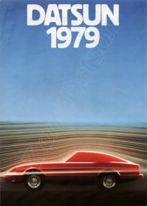 cat allemagne 1979 019