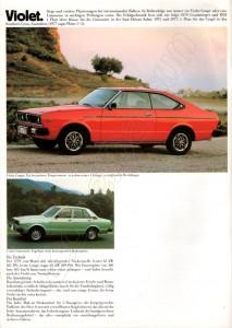 cat allemagne 1979 022