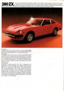 cat allemagne 1979 026