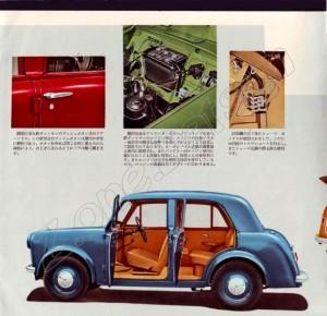 1955_110.3