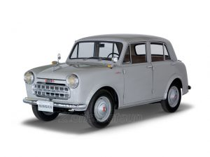1956 113