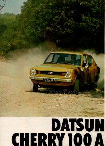 datsun-cherry-essai-519