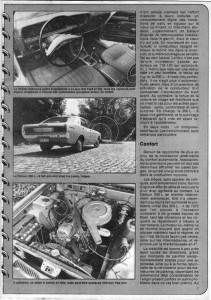 datsun laurel 1982 381