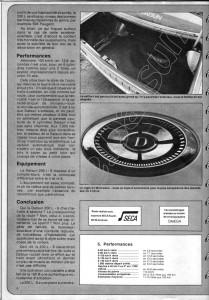datsun laurel 1982 382