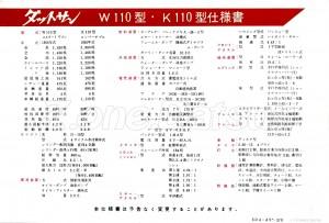 w110 japon (1)
