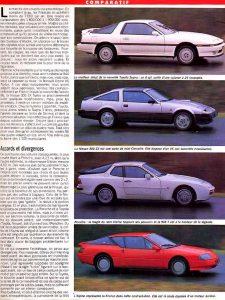 300zx-supra-944-alpine-1987-1
