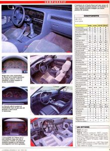 300zx-supra-944-alpine-1987-4