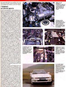 300zx-supra-944-alpine-1987-5