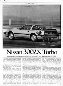 Nissan300ZXTurboCarandDriverFebruar.1of5