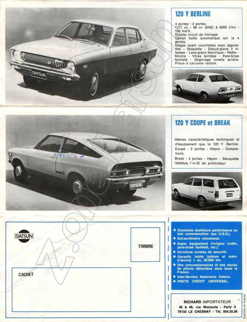 catalogue 1974 france 760 (1)