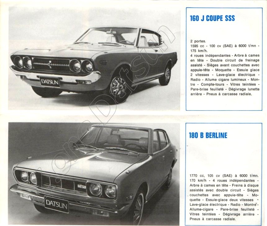 catalogue 1974 france 760 (2)