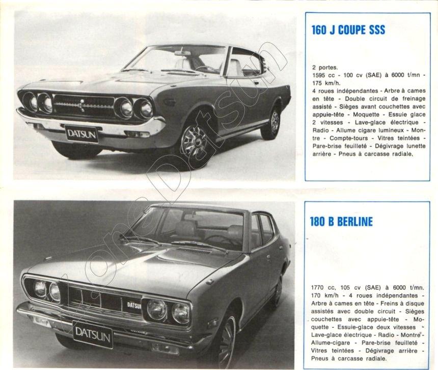 catalogue 1974 france 760 (2)