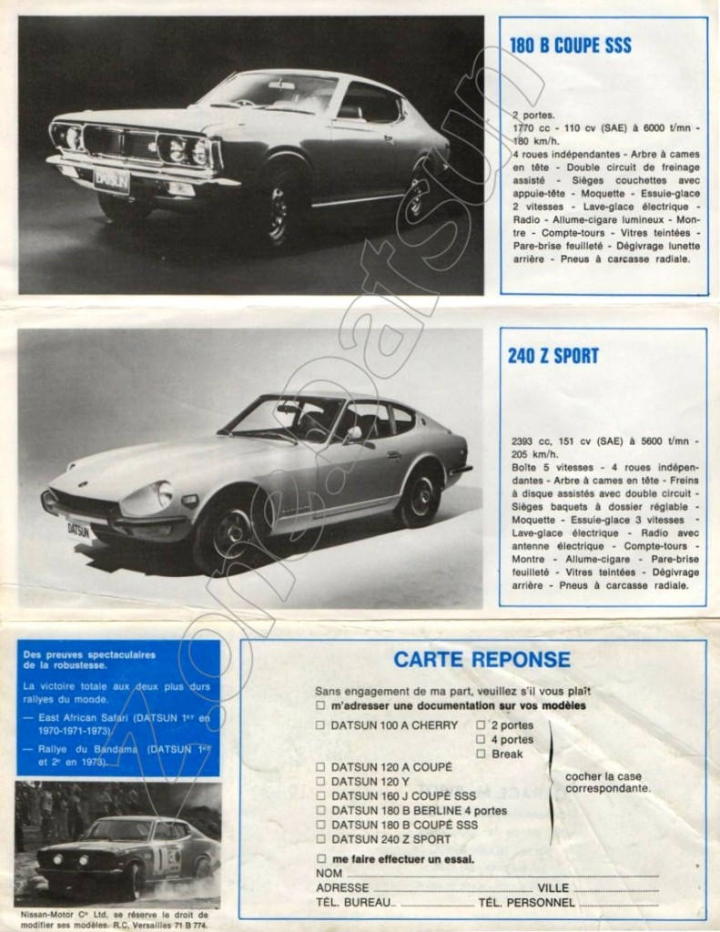 catalogue 1974 france 760 (3)