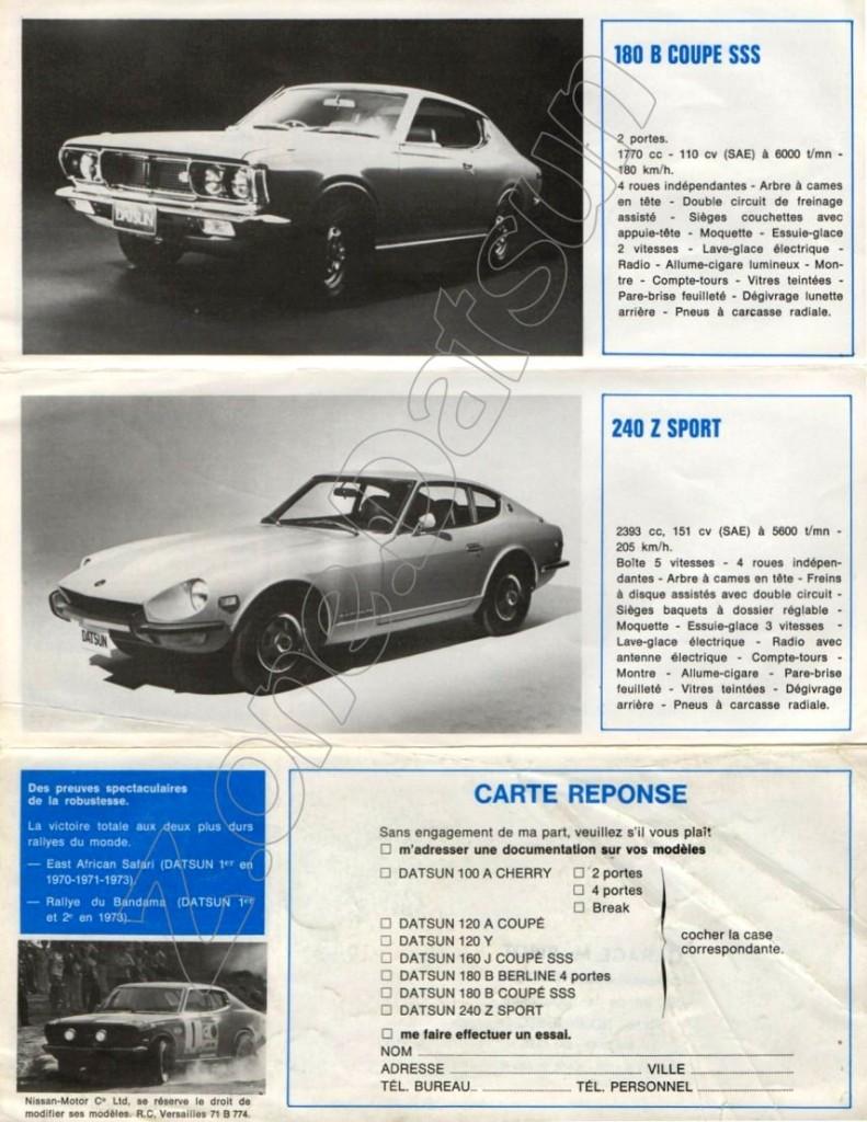 catalogue 1974 france 760 (3)
