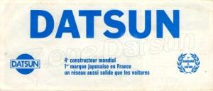 catalogue 1974 france 760 (4)