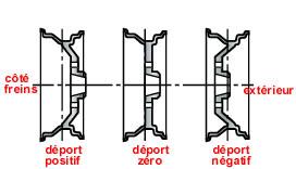 deport10