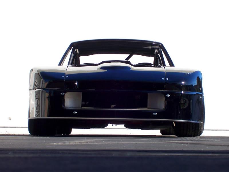 240Z V8 1972 (3)