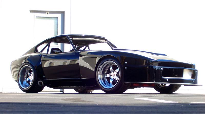 240Z V8 1972 (4)