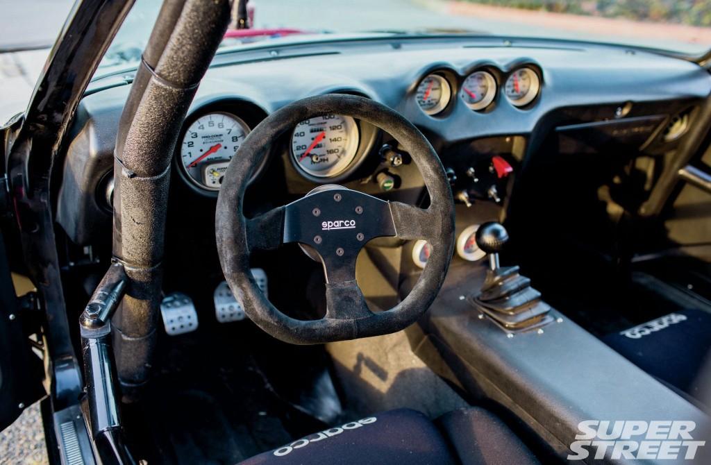 240Z datsun 1972 GM1 V8 (12)