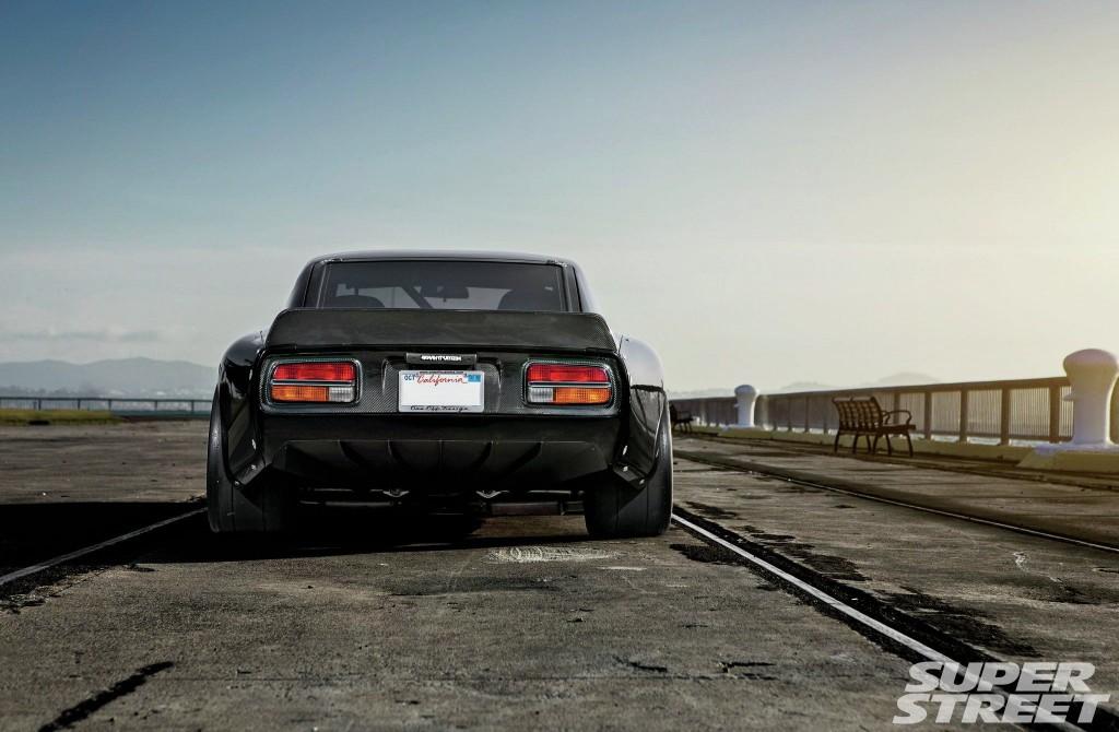 240Z datsun 1972 GM1 V8 (3)