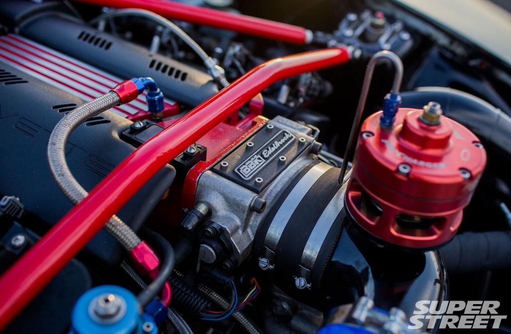 240Z datsun 1972 GM1 V8 (8)