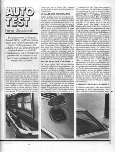 essai datsun laurel 1979 631