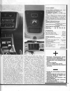 essai datsun laurel 1979 634