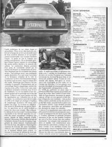 essai datsun laurel 1979 636