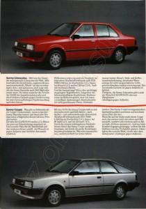 catalogue 83 allemagne679