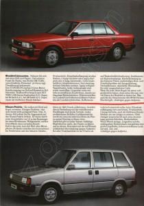 catalogue 83 allemagne681