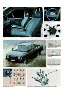 king cab 1990971