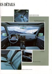 king cab 1990973