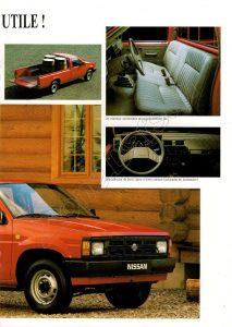 king cab 1990975