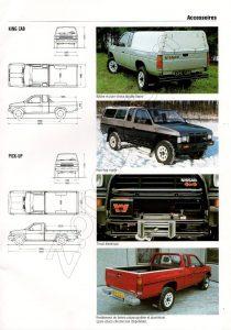 king cab 1990977