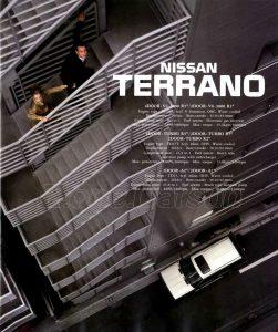 terrano_01l