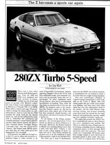 280zxt1982