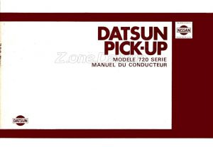 manuel-pickup-720-1980288