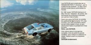 catalogue 1981 belgique 857