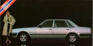 catalogue 1981 belgique 864