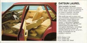 catalogue 1981 belgique 865